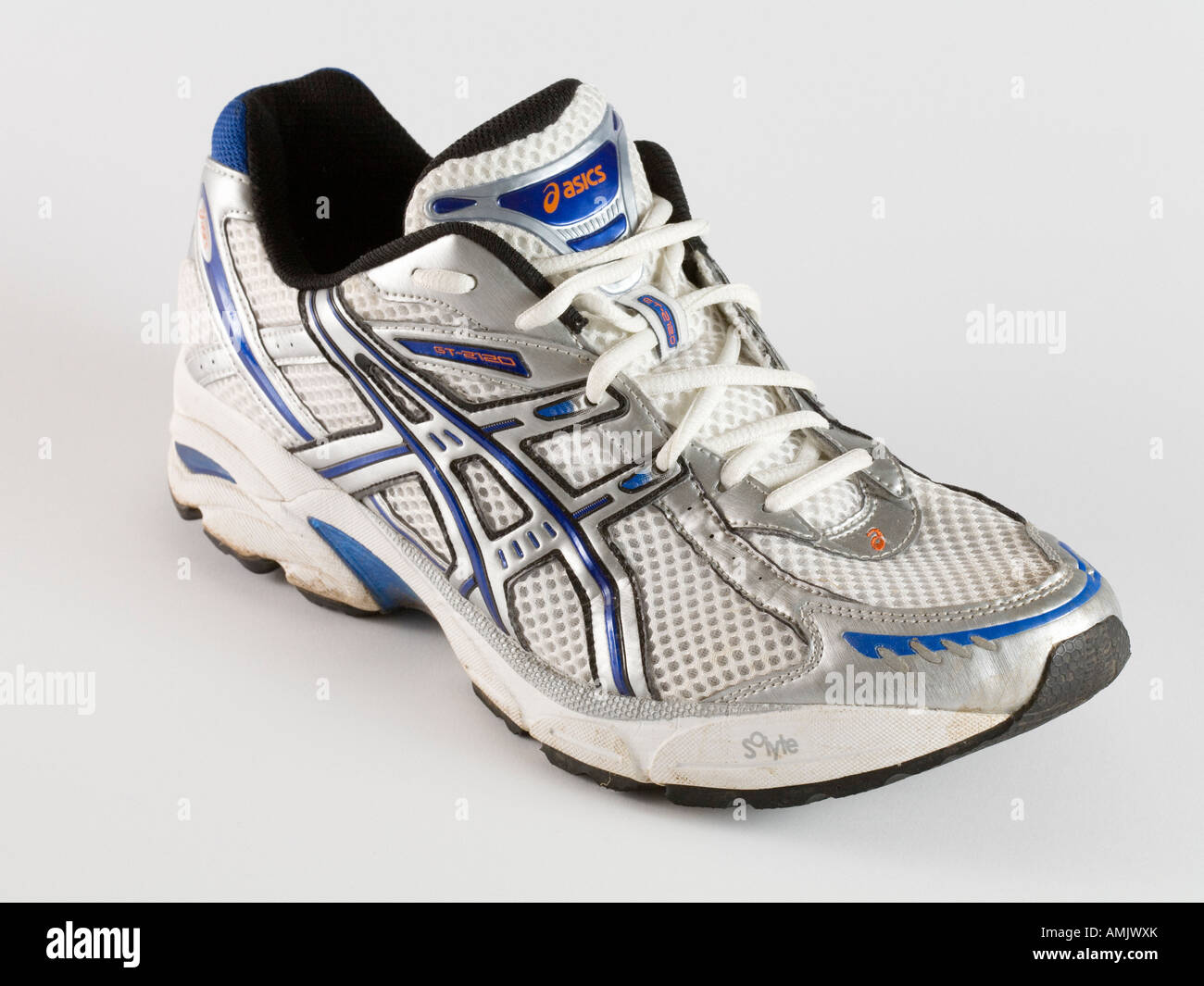 Buy asics 2100 \u003e Up to OFF66% Discounted