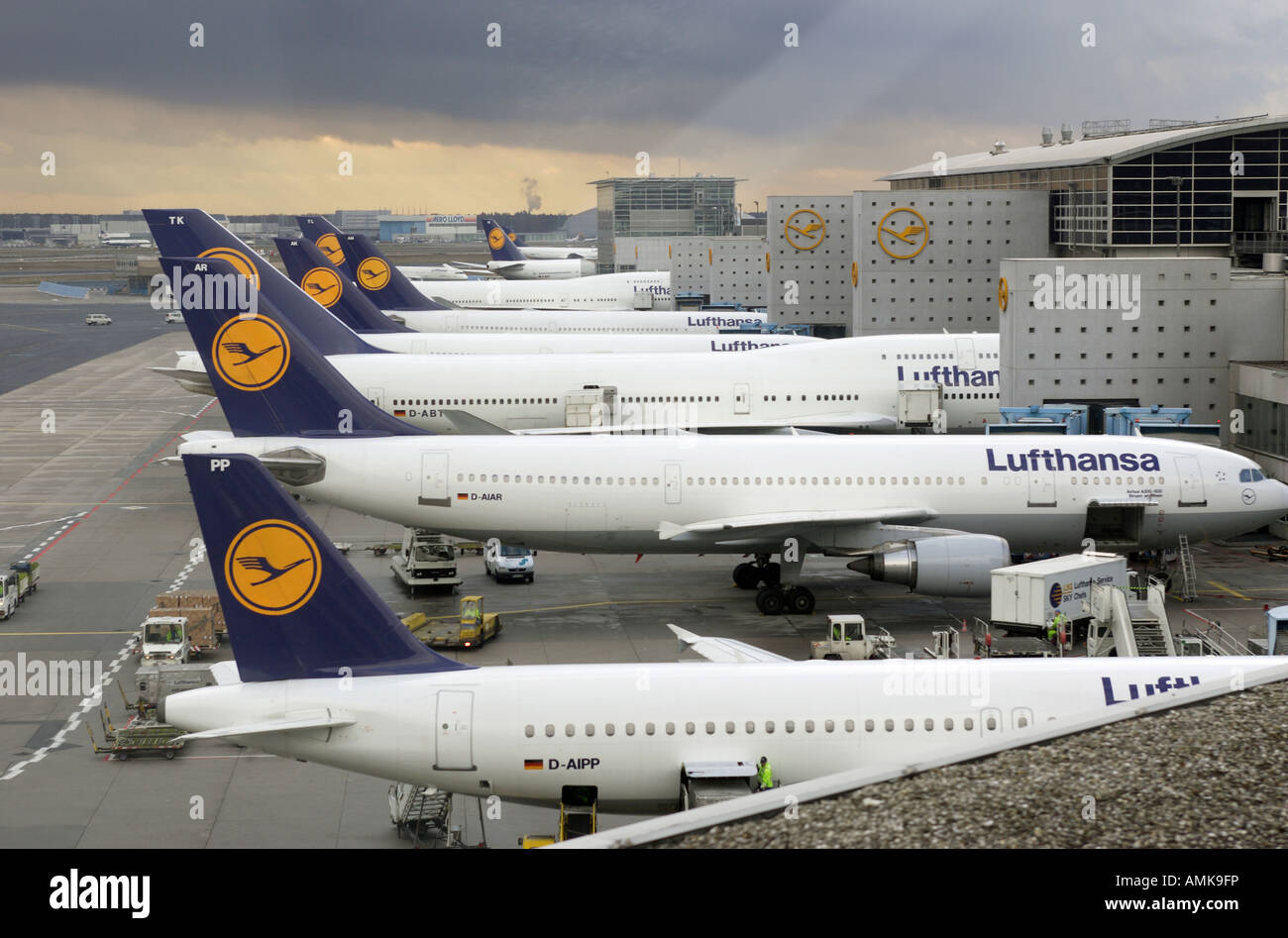 Best Lufthansa coupon code