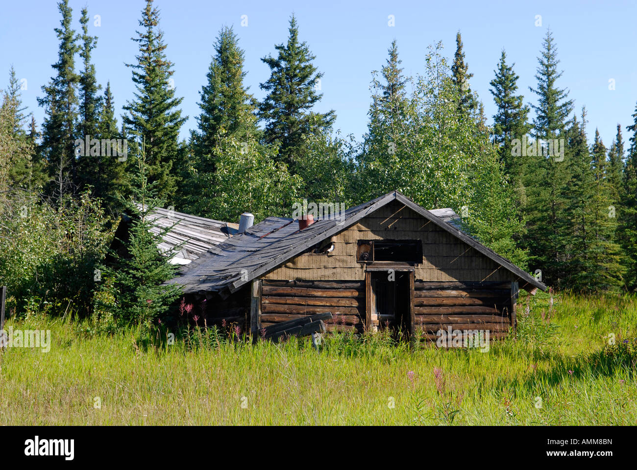 copper center Search 3 copper center alaska properties for sale, including homes on farms, ranches, recreational property, hunting property and more | country homes of america.