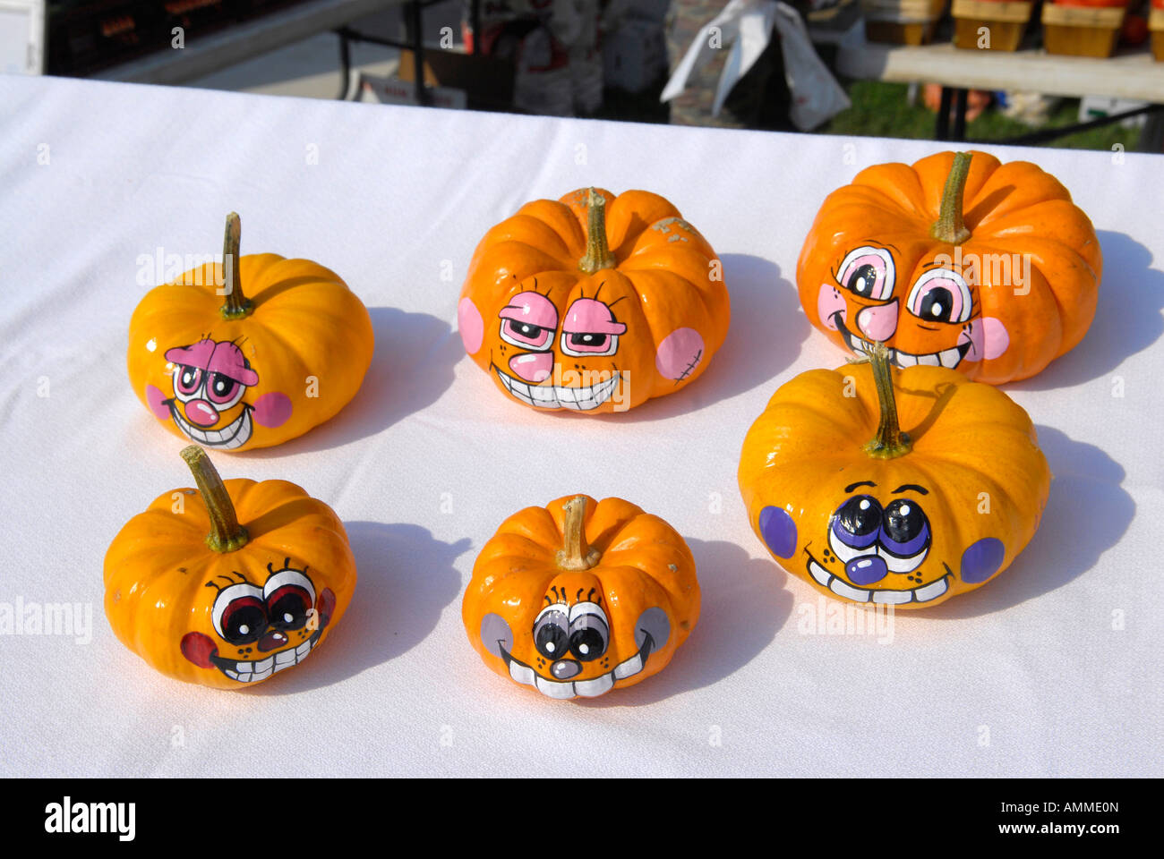 Small Pumpkin Painting Mike Wazowski Painted Pumpkin Mine Came Out Super Cute Painting