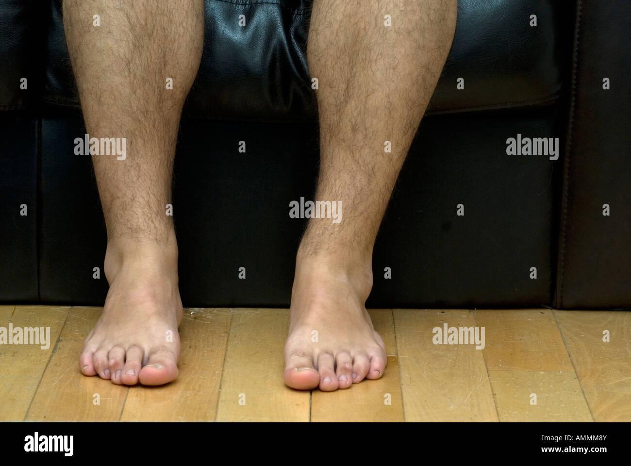 Hairy Legs Photos 120