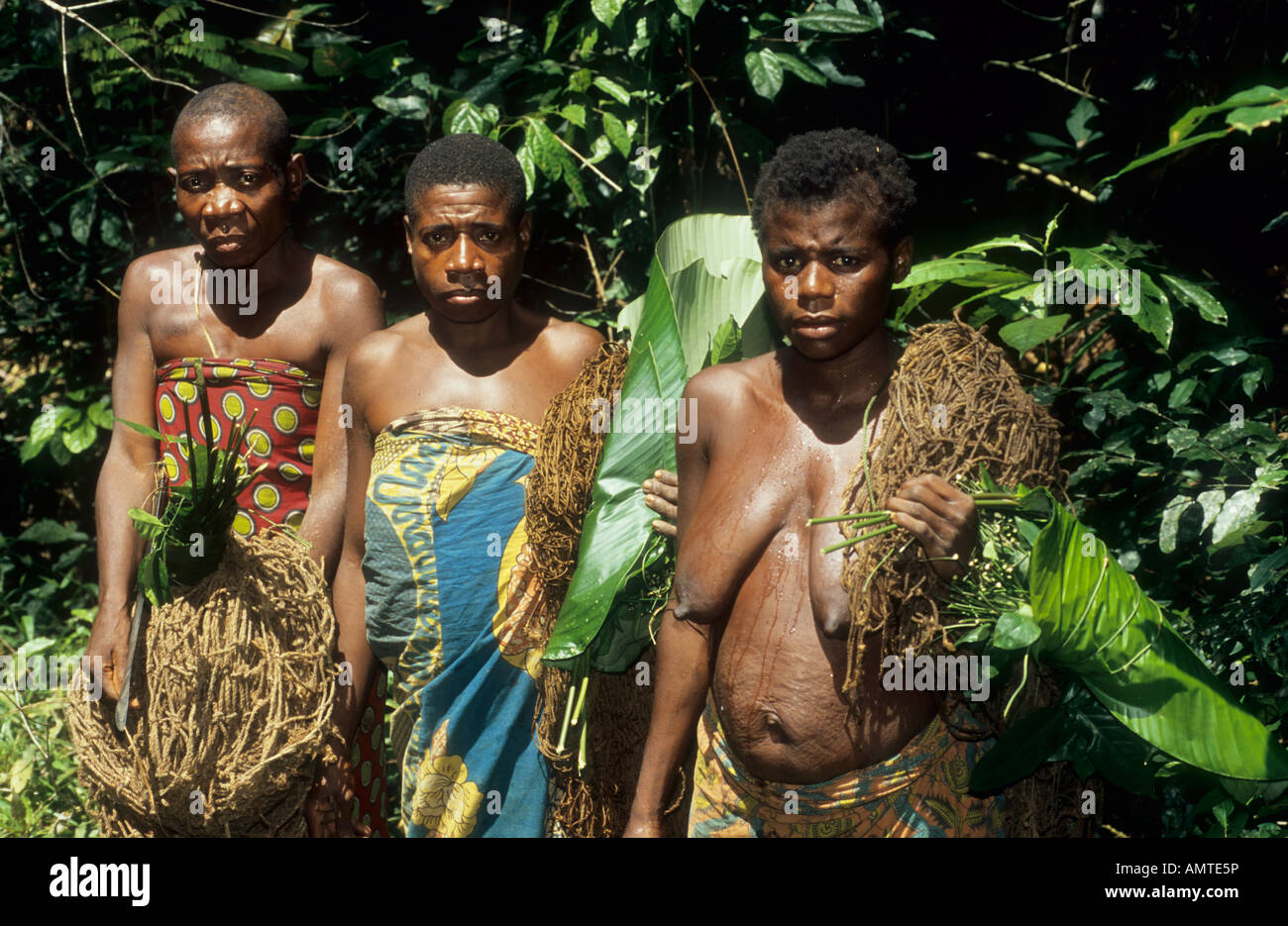 Pygmy-tallgirlsex hentia film