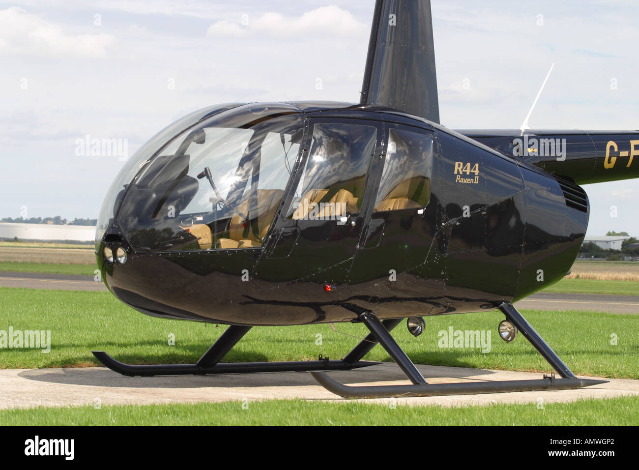 r44 helicopter for sale uk with Stock Photo Robinson R44 Raven Four Seat Private Helicopter 8767841 on 361 also Helicopter Pol Training Yorkshire Robinson R44 besides G Wwow Private Robinson R44 Astro Raven likewise Stock Photo Robinson R44 Raven Four Seat Private Helicopter 8767841 likewise Military Reveals Revolutionary Pilotless Cargo Drone Deliver Supplies Territories Plagued Roadside Bombs.
