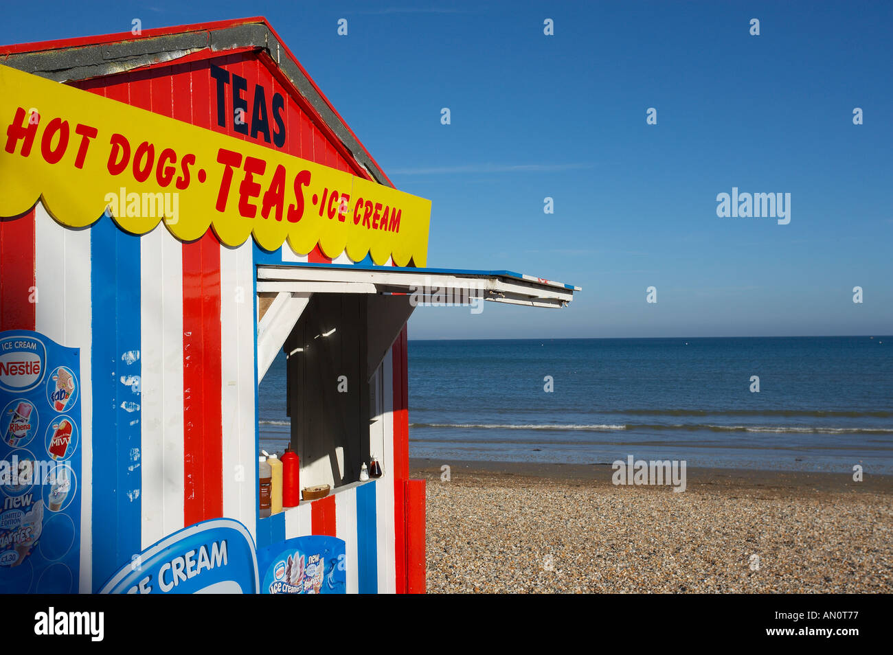 detail-of-beach-hut-selling-ice-cream-et