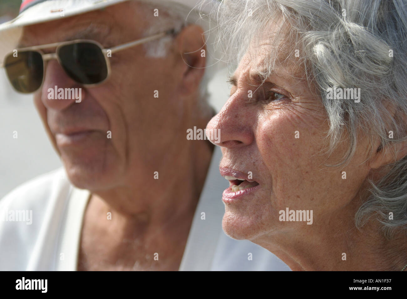 atlantic beach senior personals The city of neptune beach is a community of 7,500 residents located in duval county on a barrier island between the atlantic  beach has origins dating back to.