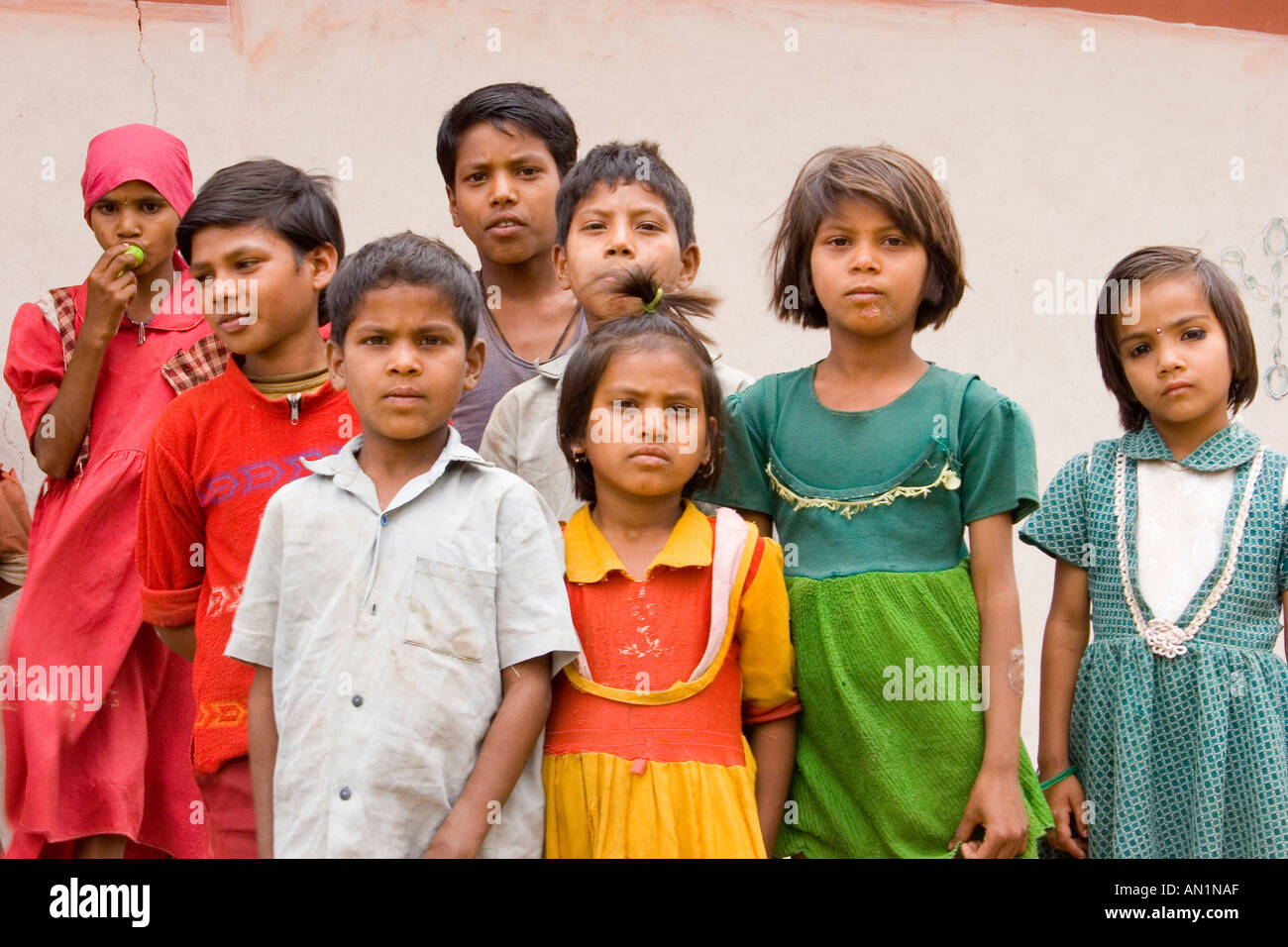 how to find a missing child in india