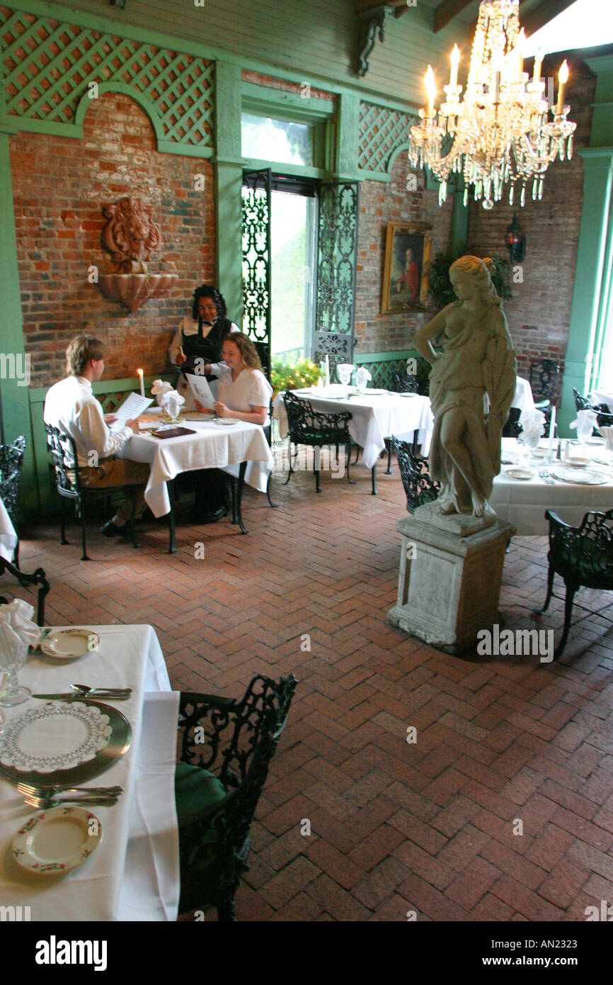 Food Restaurants In Vicksburg Mississippi