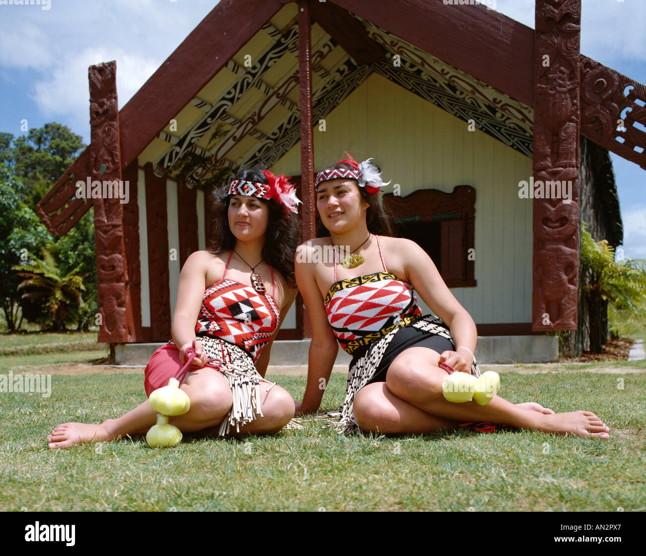 Tiny cuban women nude