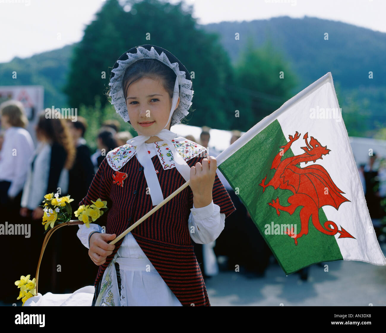 welsh girls A large and comprehensive list of welsh girls names and their meanings-ideal if you\'re choosing a welsh baby\'s name the ultimate site for welsh girls names.