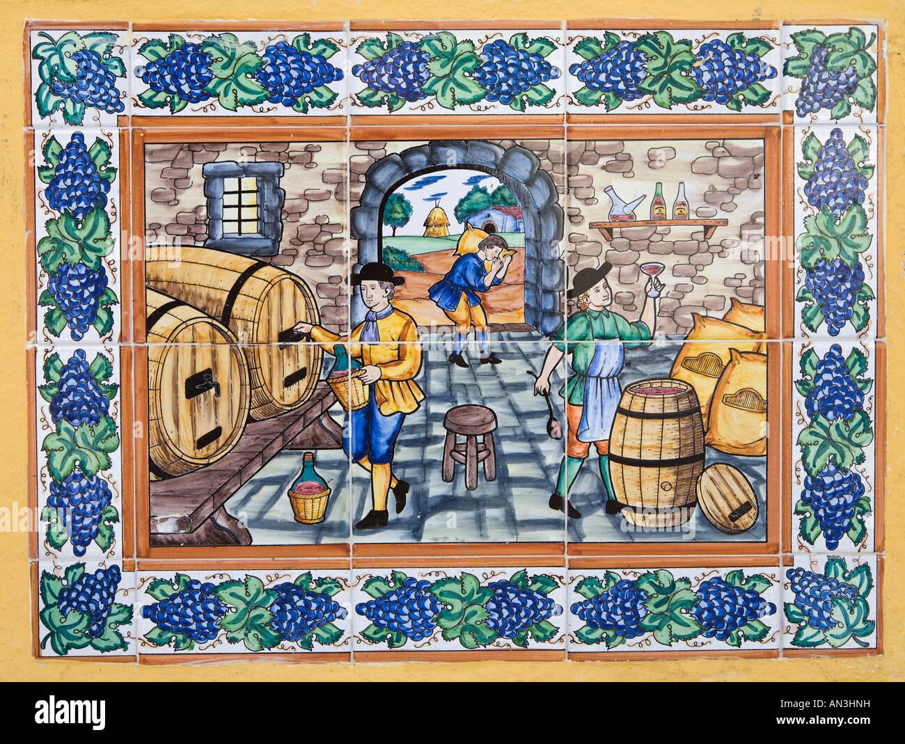 Beautiful 12 Ceiling Tiles Tall 12X12 Vinyl Floor Tile Flat 18 X 18 Ceramic Tile 6 X 12 Porcelain Floor Tile Young Accoustic Ceiling Tiles BlueAcoustic Ceiling Tiles Home Depot Modern Spanish Ceramic Tiles In Style Of 17th Or 18th Century ..