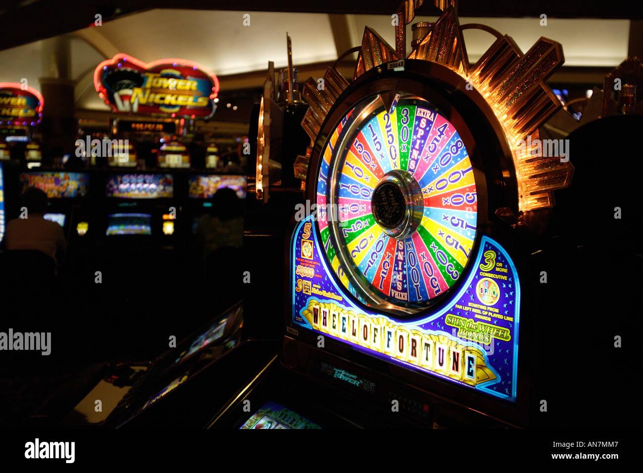 Slot machine casino in sacramento rome casino reviews