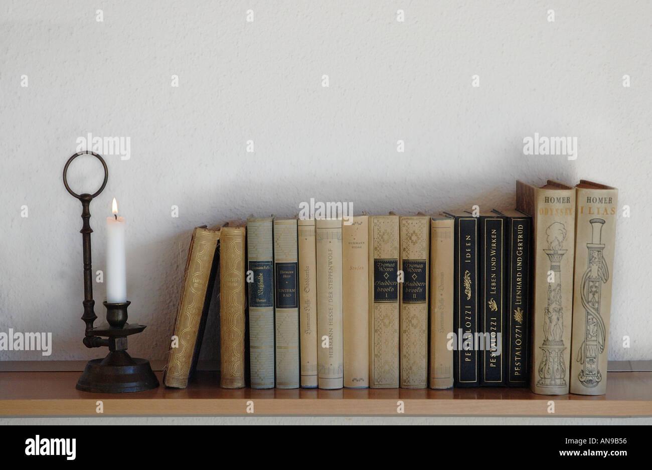 Bücherreihe regal  Bücherreihe Regal   markenbaustoffe.com