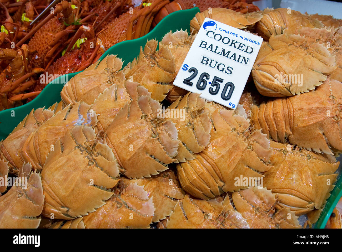 cooked-balmain-bugs-for-sale-at-sydney-f