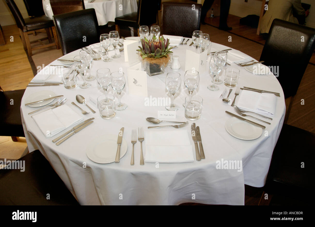 100 formal dinner table setting 149 best gala theme Simple table setting for lunch