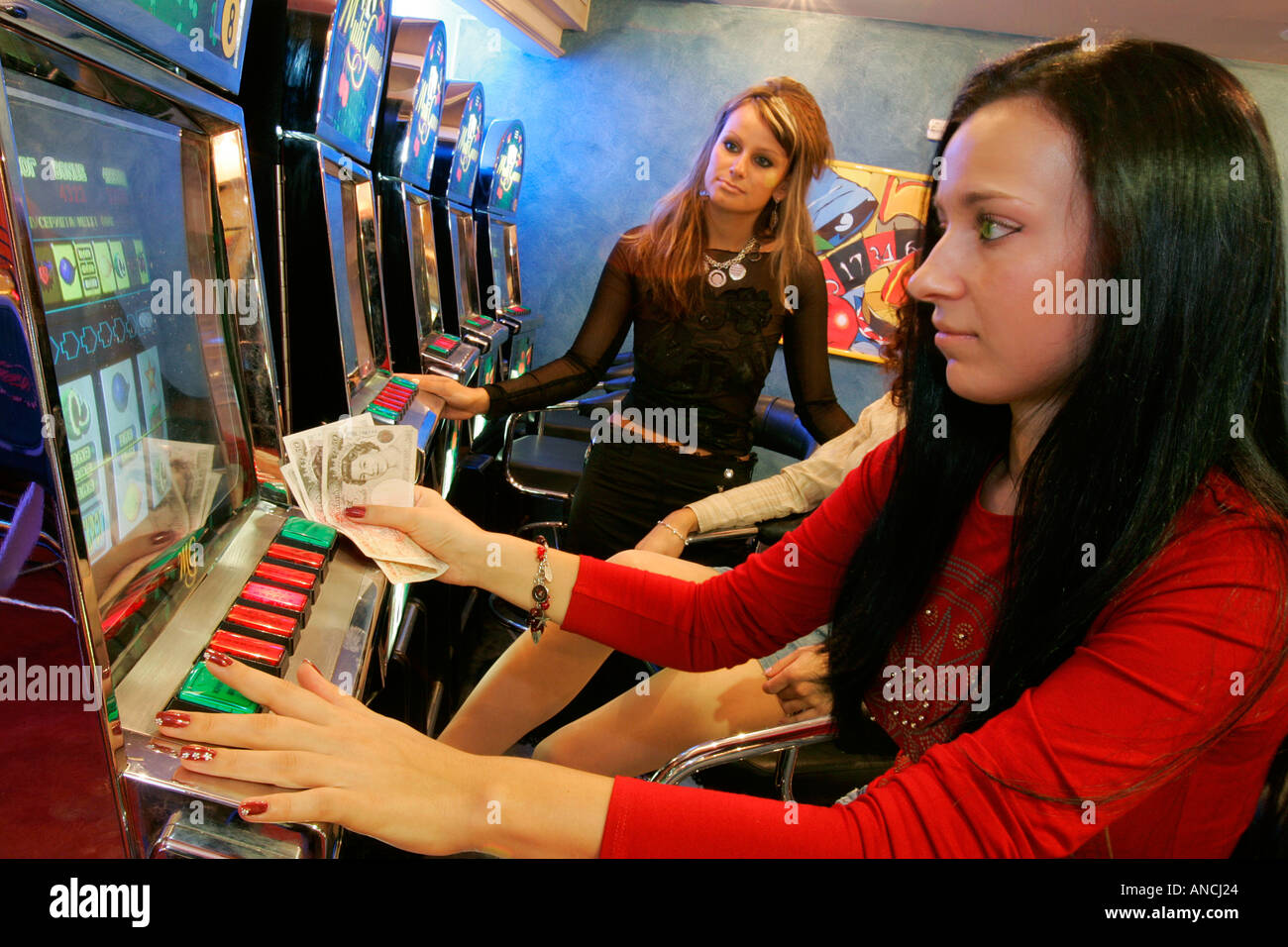 Online Roulette Azartsclub