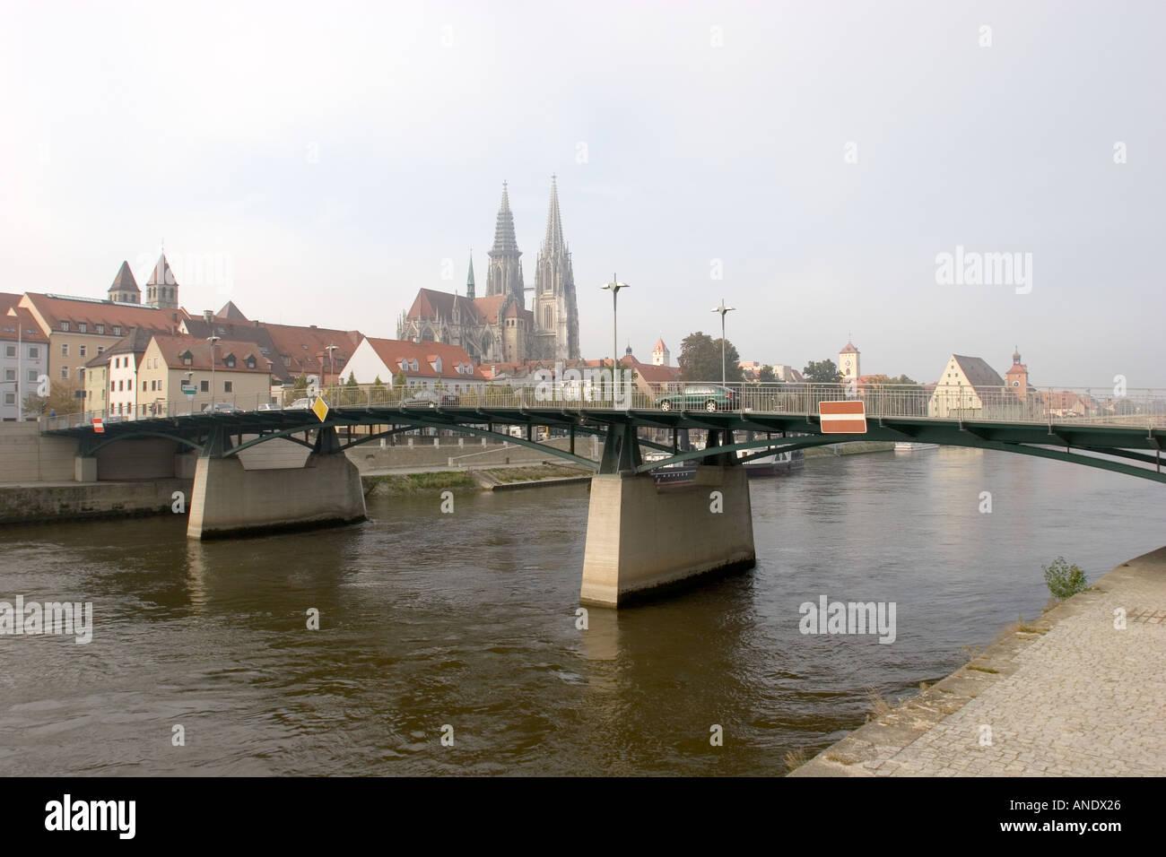 Misty Danube nude 356