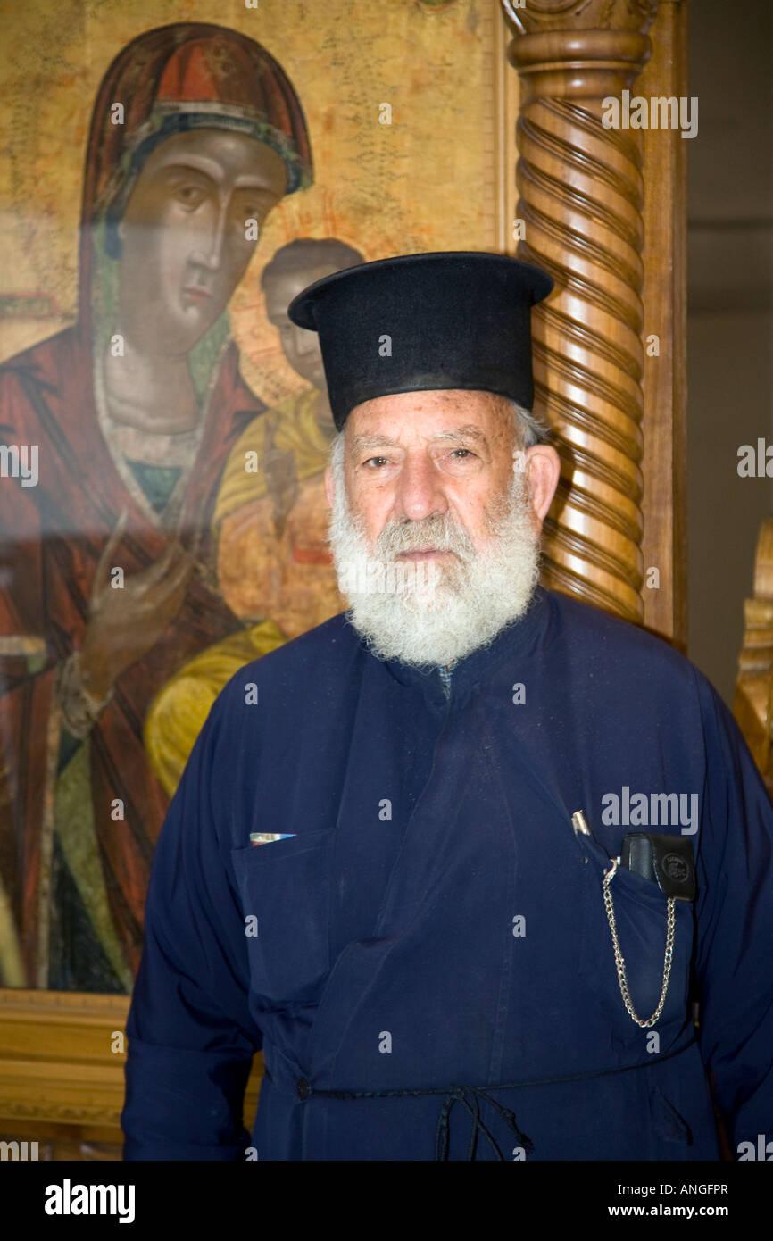 Dating a greek orthodox man