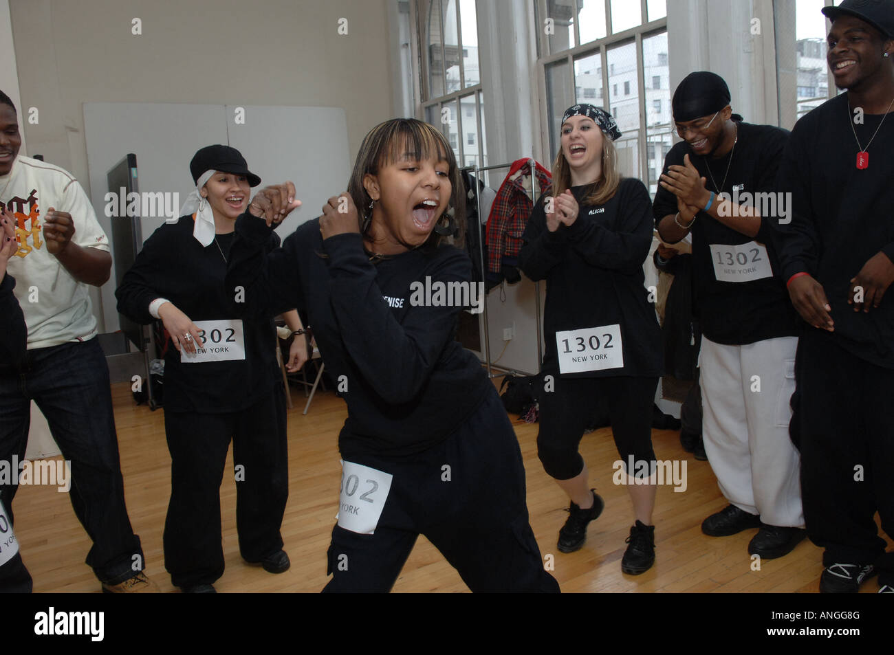 america s best dance crew and c Just a few of my faves | see more ideas about dancers, dance and america's best dance crew.