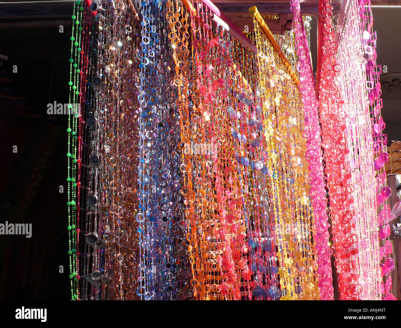 Beaded door curtains argos - Beaded Door Curtains For Sale Selection Of Coloured Beaded Door Curtains At Shop In Istanbul
