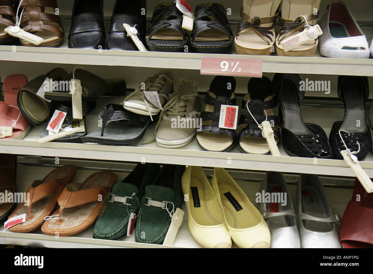 picture about Marshalls Printable Coupons identify Marshalls shop coupon : Boots for gals at sears