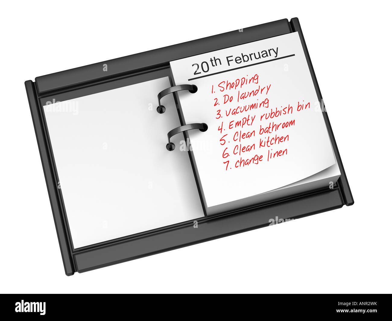 Date expectations list diaries online
