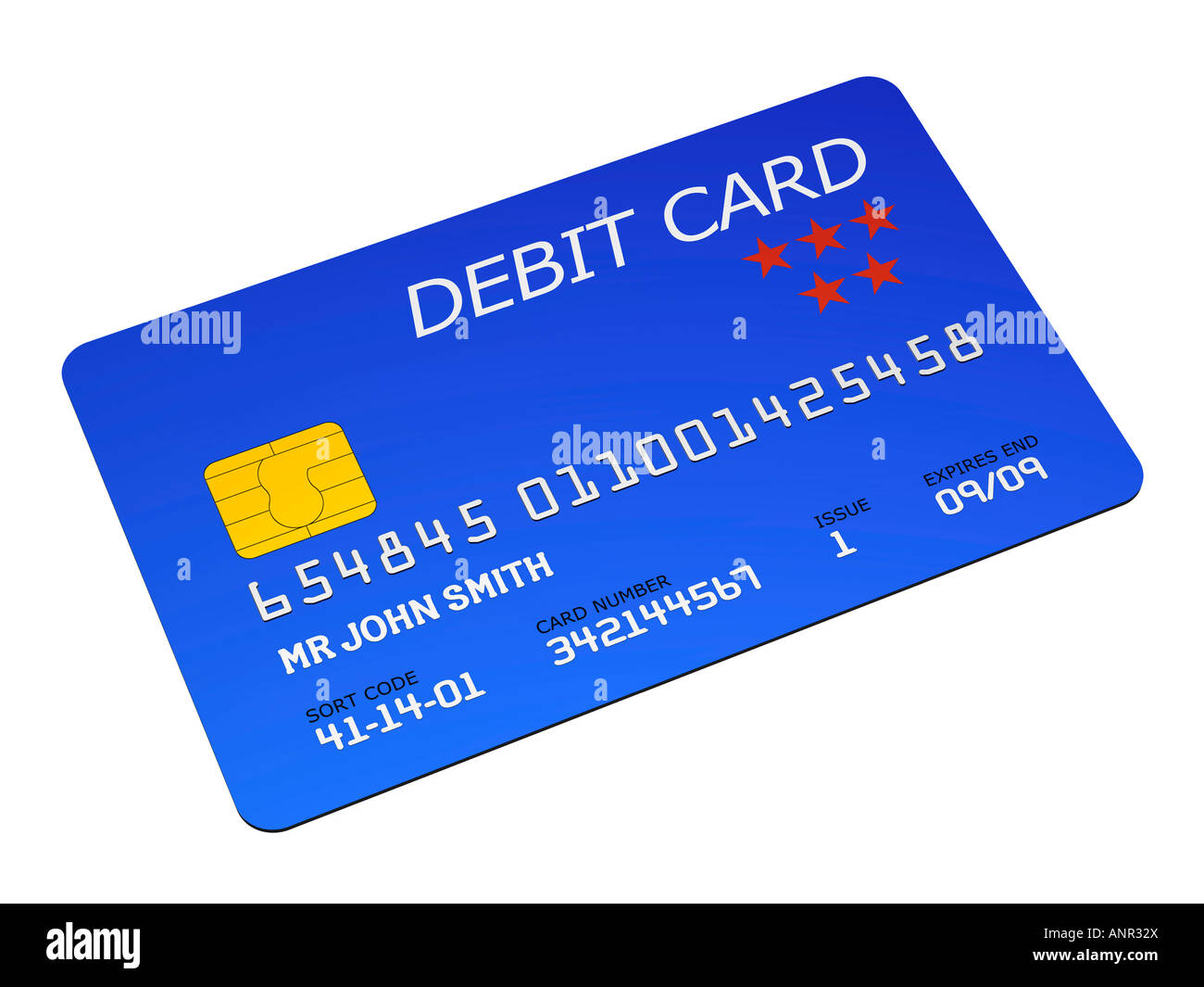 how to get pin number for debit card