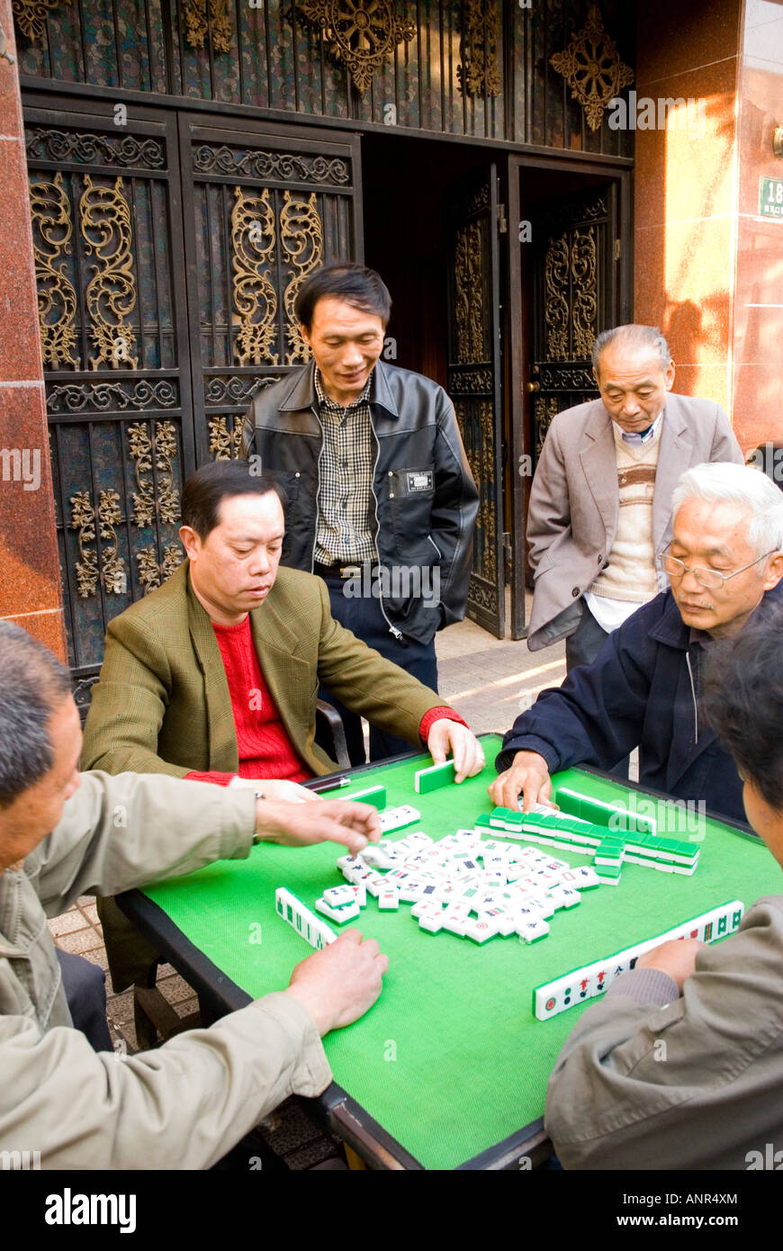 Is there gambling in shanghai best rated gambling sites