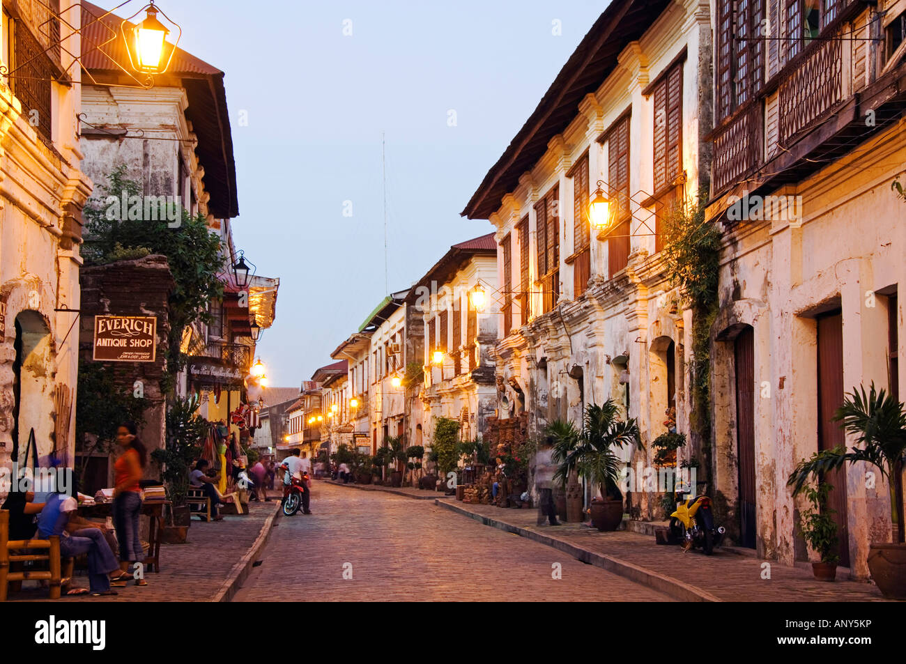 the province of ilocos norte Located in the town of paoay in ilocos norte, paoay sand dunes is actually part of the wide ilocos sand dunes which encompasses several towns of the province.
