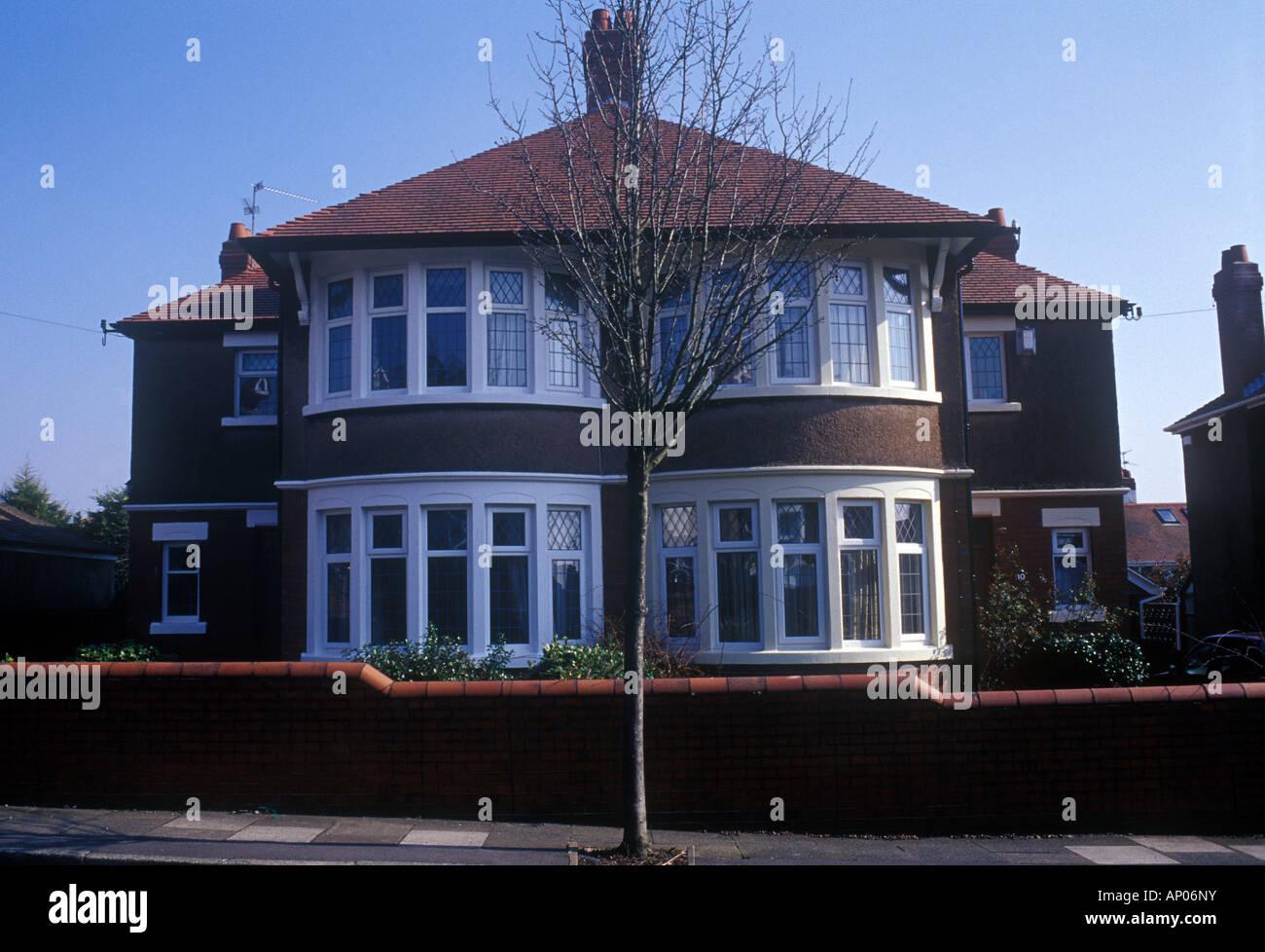 1920 houses styles uk