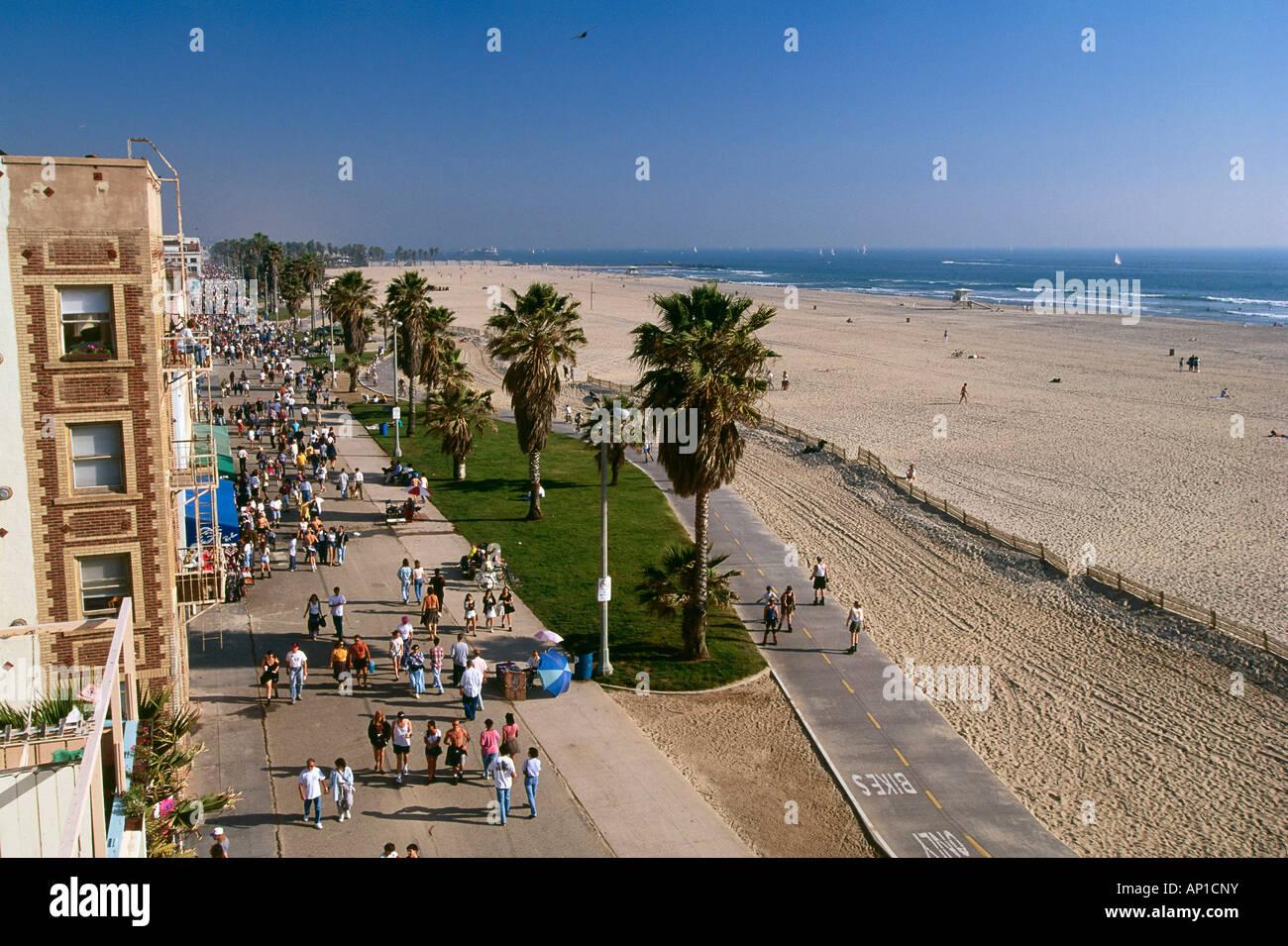 Comp West Newport Beach