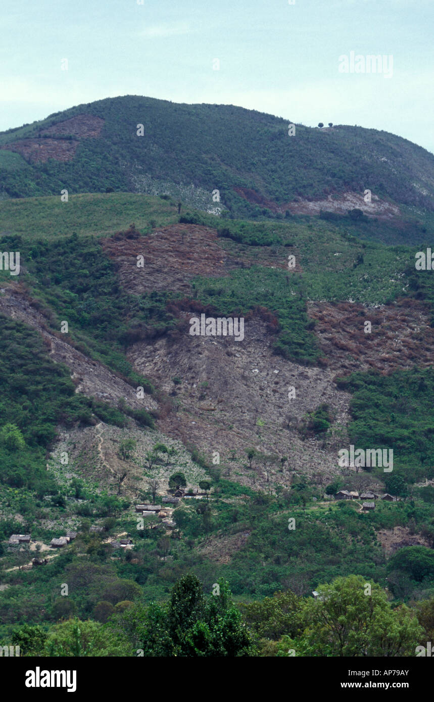deforested-and-eroded-hillsides-with-sma