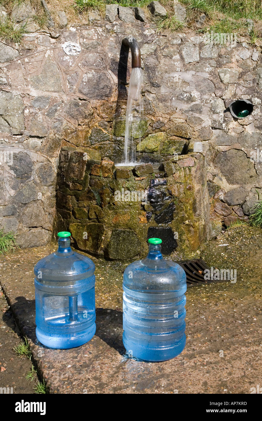Resource Natural Spring Water Where To Buy
