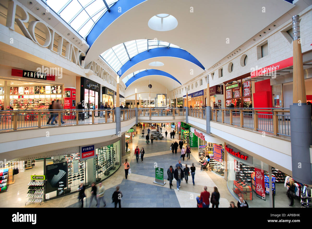 Best United Kingdom Shopping: See reviews and photos of shops, malls & outlets in United Kingdom on TripAdvisor.