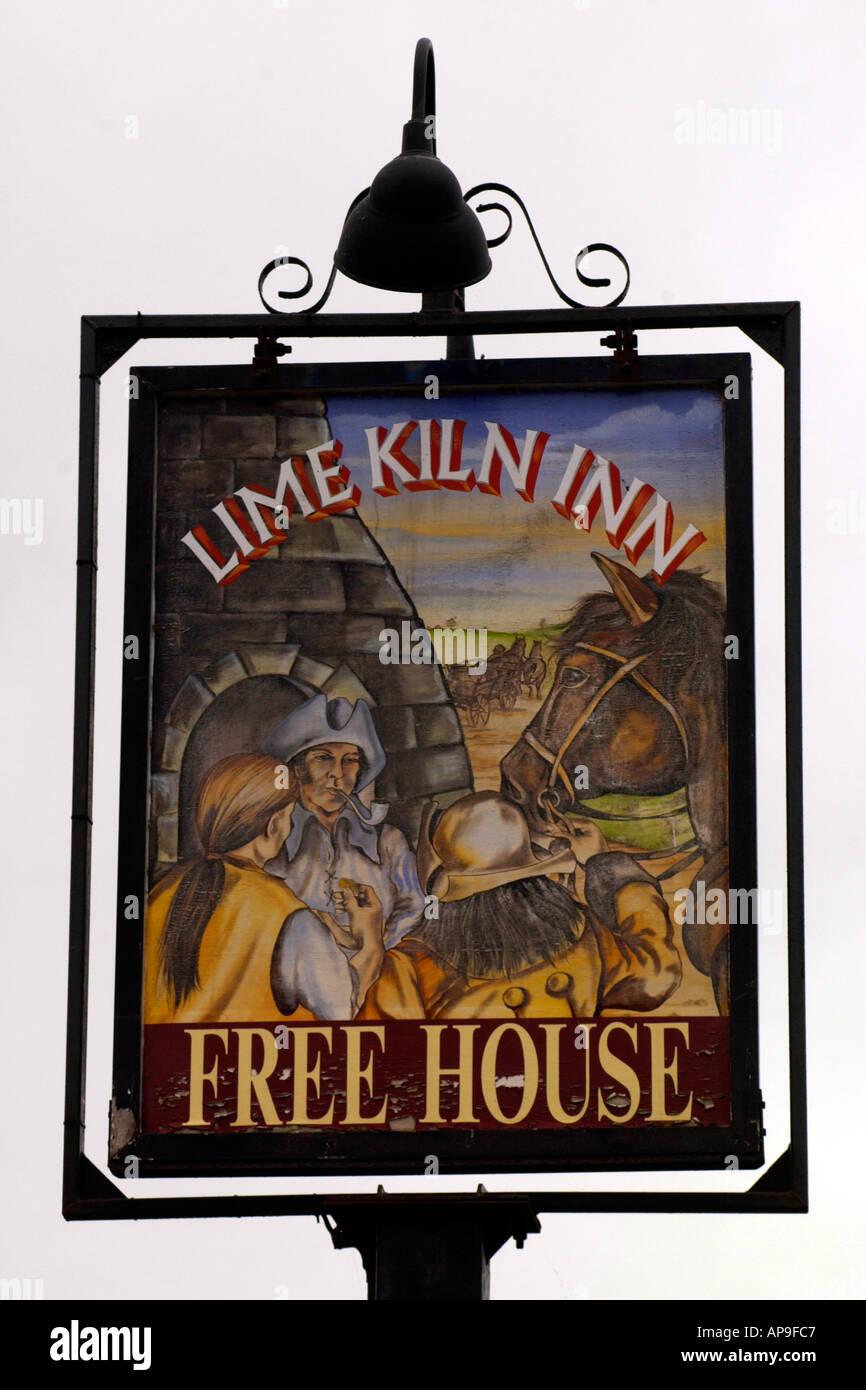 http://c8.alamy.com/comp/AP9FC7/sign-outside-the-lime-kiln-inn-traditional-pub-at-long-sutton-somerset-AP9FC7.jpg