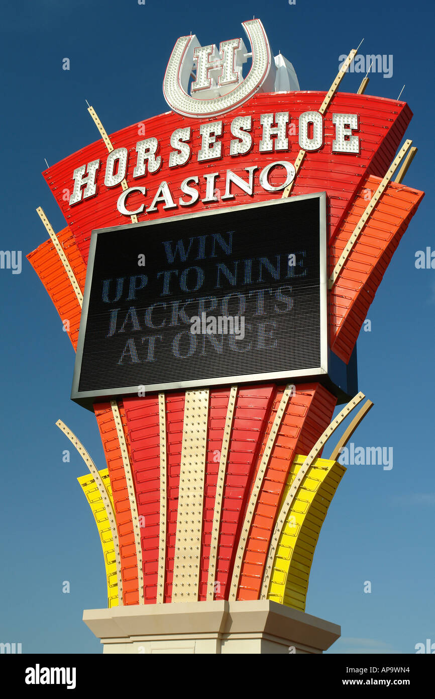 Horseshoe casino in iowa bo bonus casino deposit required