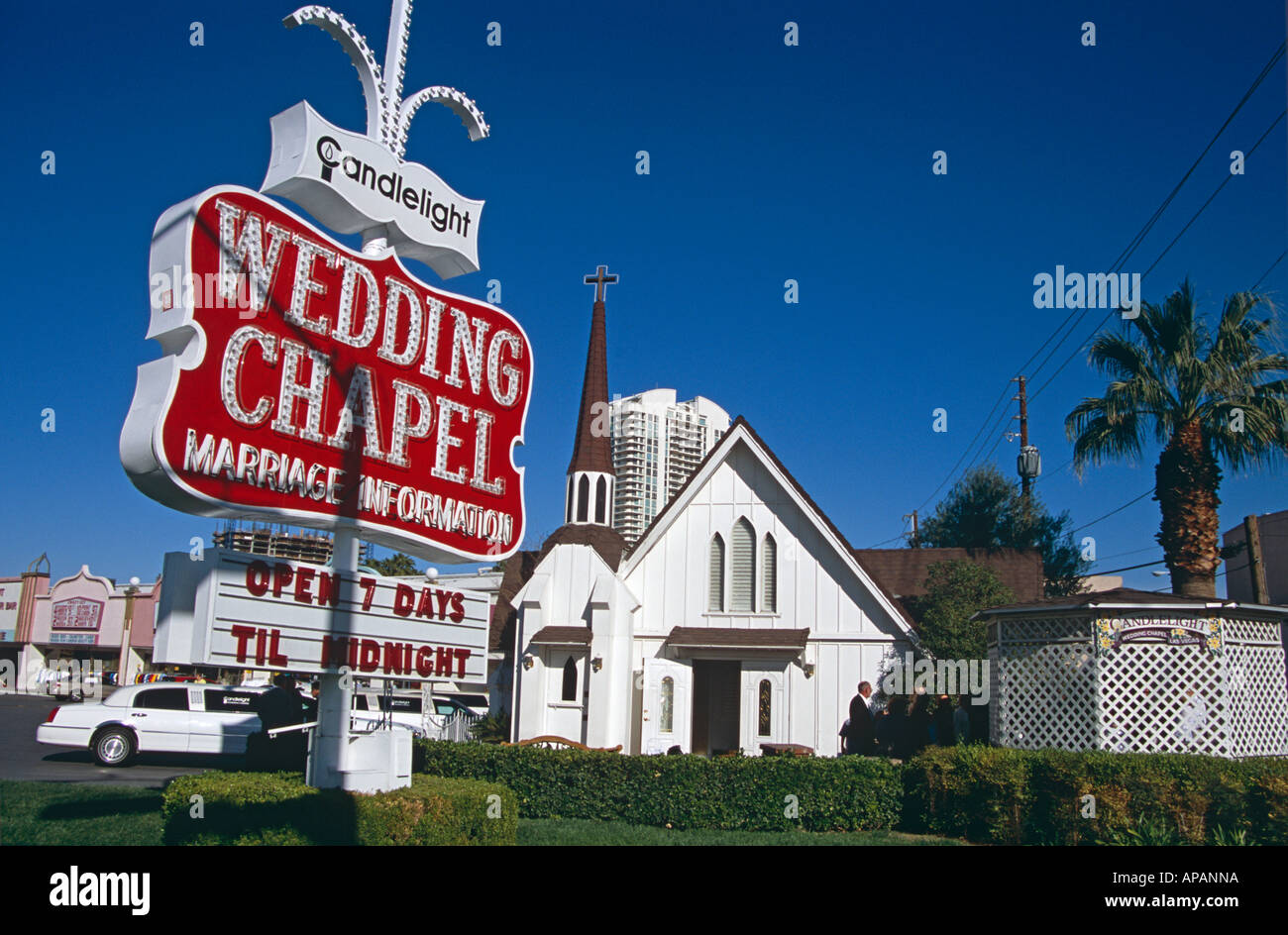 Real threesome pictures
