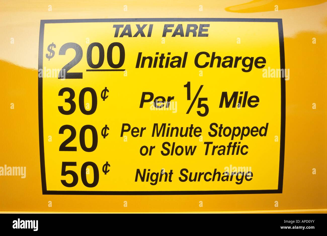 australia taxi fare rates taxi fare calculator lobster house. Black Bedroom Furniture Sets. Home Design Ideas