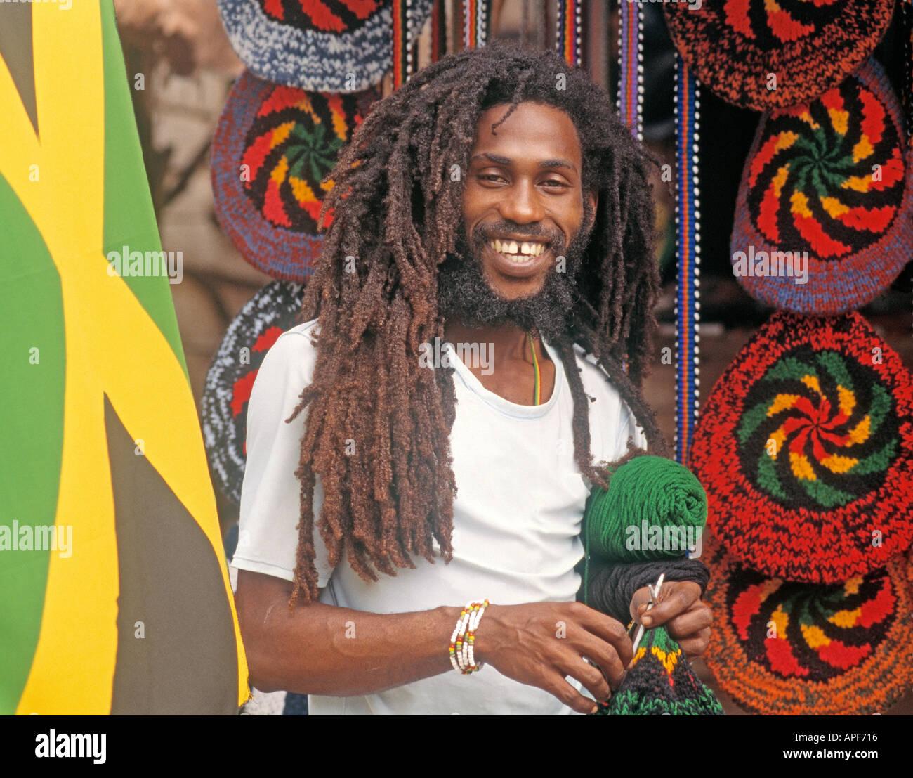 dating a rastafarian man Rastafari: rastafari, religious and political movement based on their reading of the old testament, many rasta men uphold patriarchal values.