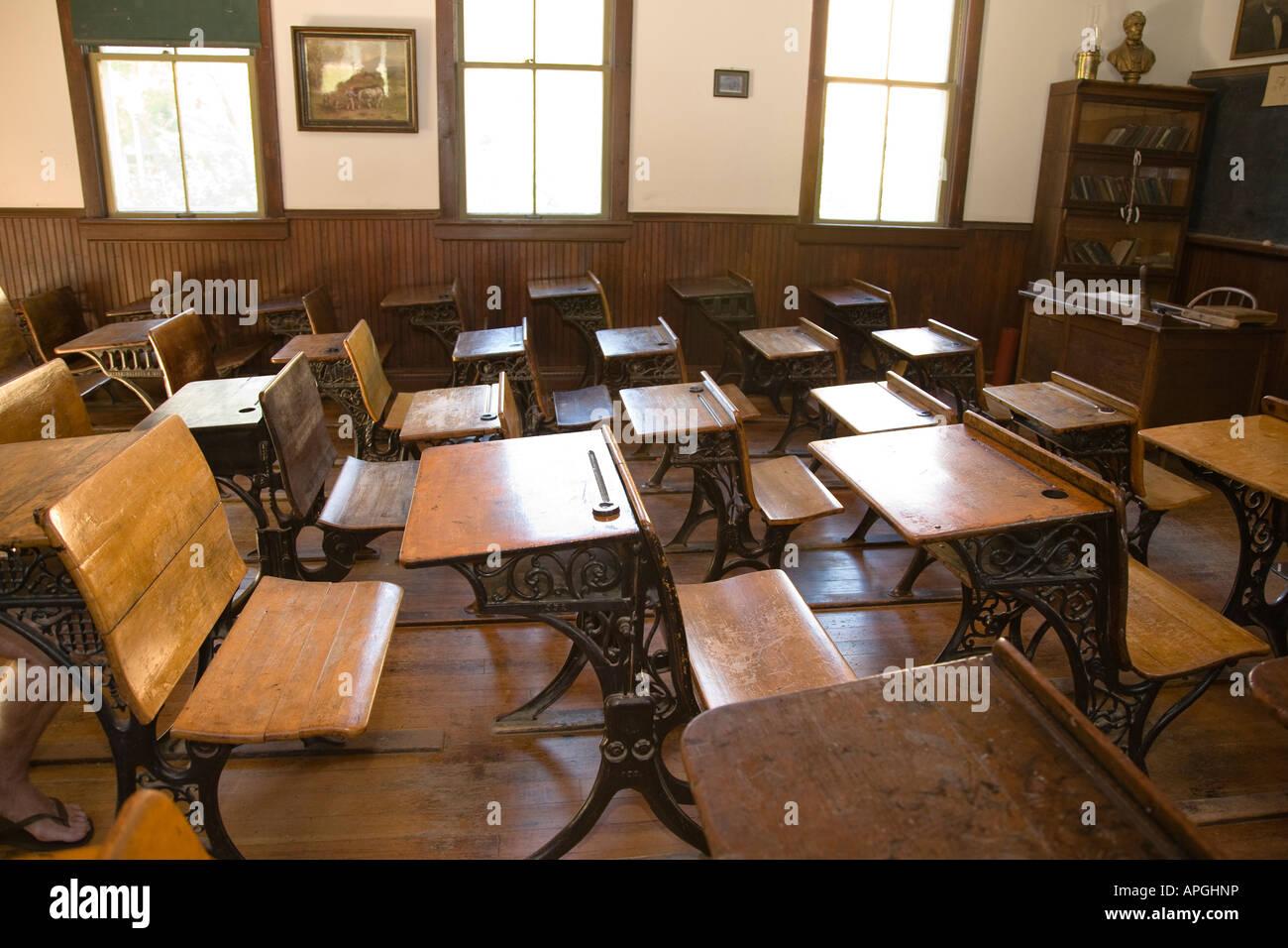 Old Fashioned Desks Hostgarcia