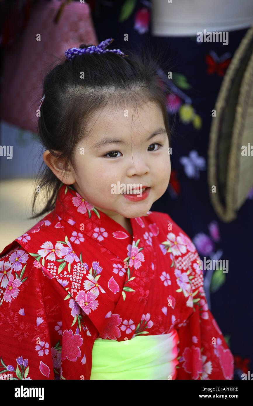 matsuyama single asian girls Asian girls, asian beauty, japanese, korean and chinese celebrities, girls profile and photos asian girls, asian hot girls, asian beauty, japanese, korean and chinese actress, japanese, korean and chinese models, japanese,korean and chinese girls profile and thier photos.