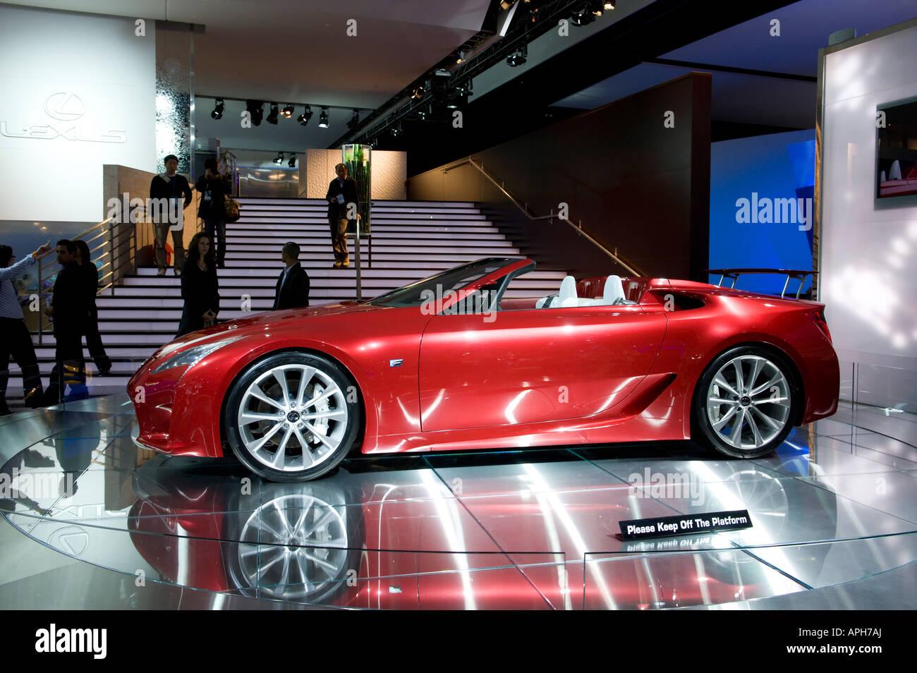 http://c8.alamy.com/comp/APH7AJ/lexus-lf-a-roadster-sports-car-concept-at-the-2008-north-american-APH7AJ.jpg