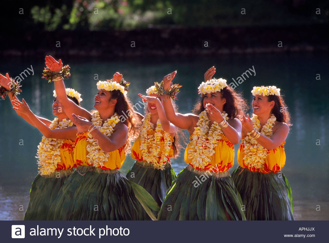 essays on hawaiian dancing In this essay i am going to history and developments of jazz music essay print it became very popular to dance to and the new teenagers in the 1950s.