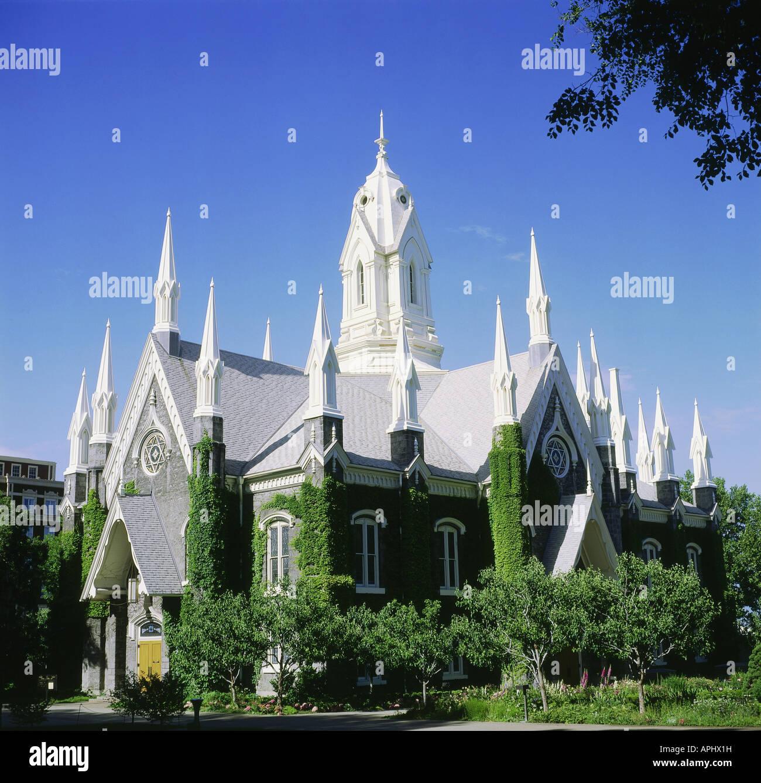 Salt Lake City Catholic Churches | Catholic Churches in ...