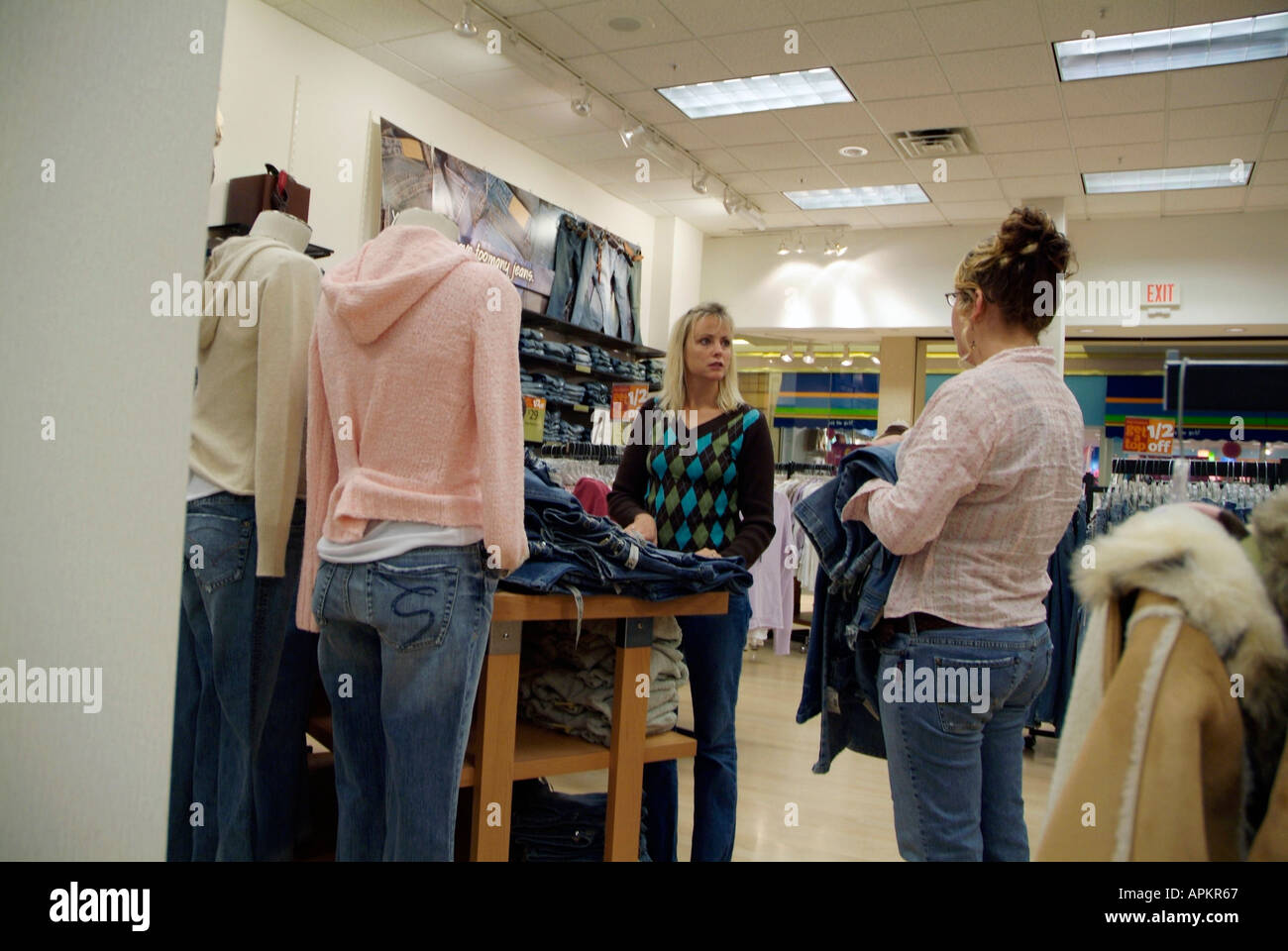 Cheap clothing stores. Young adult clothing stores