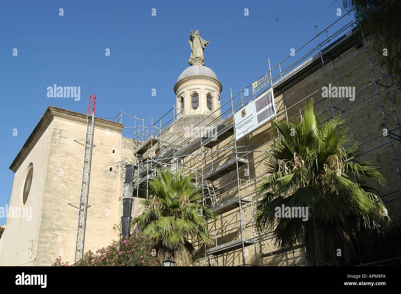 Apm Mallorca vilafranca de bonany mallorca majorca spain europe mediterranean