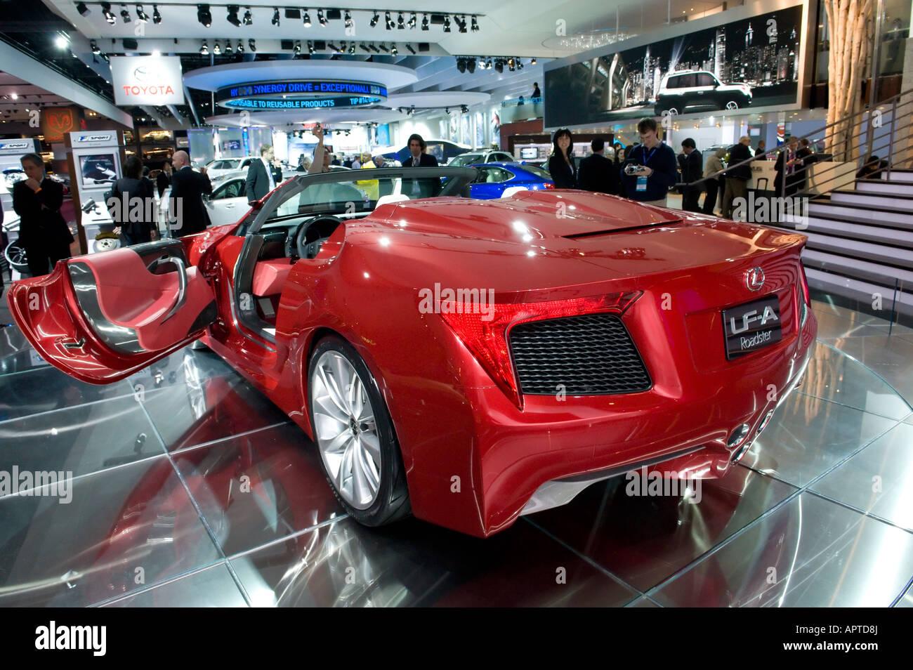 http://c8.alamy.com/comp/APTD8J/lexus-lf-a-roadster-concept-car-at-the-2008-north-american-international-APTD8J.jpg