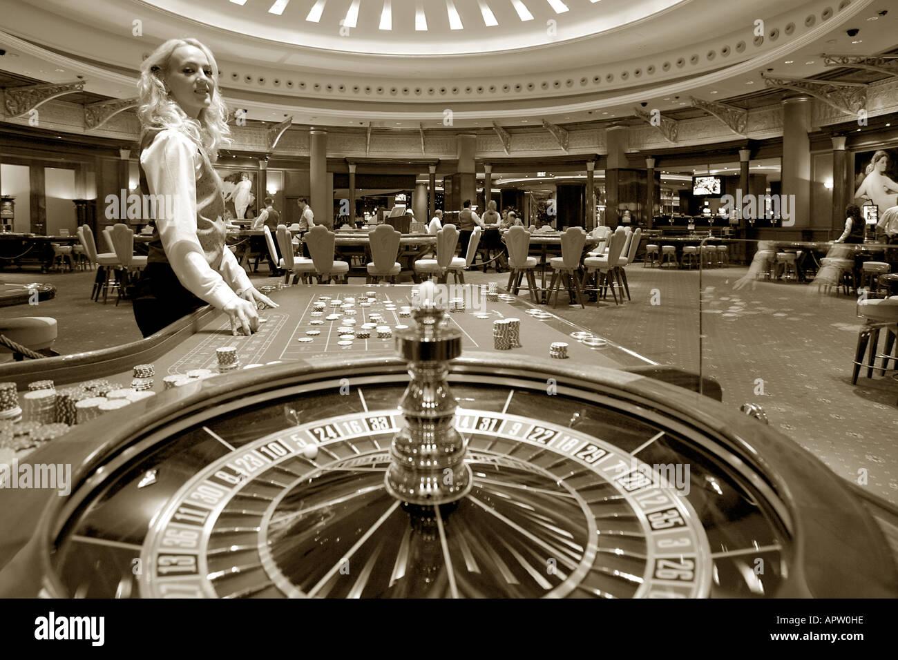 Wooden roulette buy black wooden roulette blackjack table led - Casino Roulette Gaming House Gambling Club Plaything Pledge Casinos Wheel Addiction Easy Money Dollar Pound Ball
