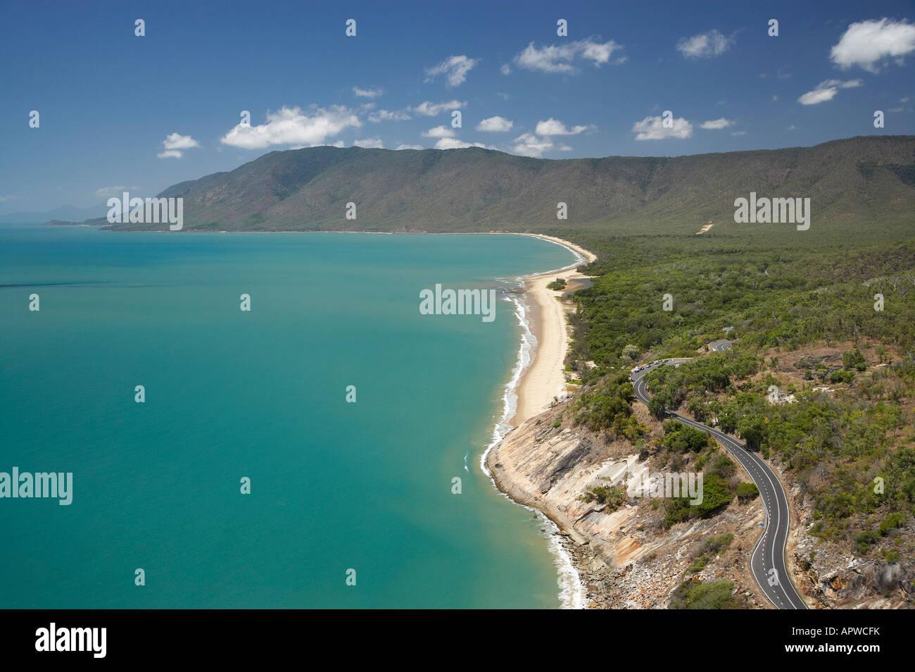 wangetti beach - photo #20