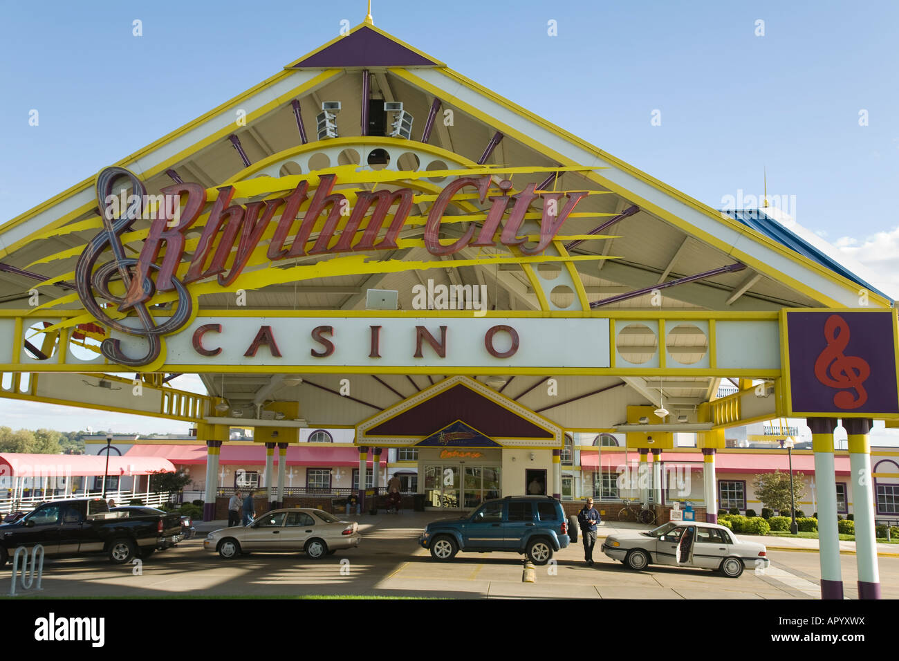 Iowa riverboat gambling online casinos mit live roulette