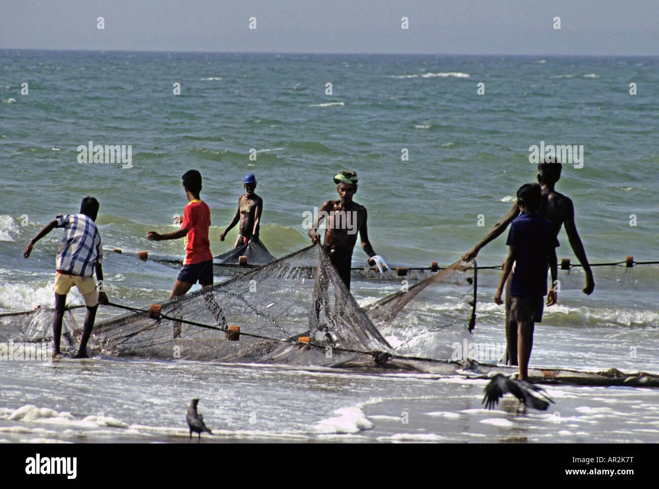 Biak Indonesia  city images : Biak Irian Jaya Indonesia New Guinea Supiori Korido Stock Photo ...